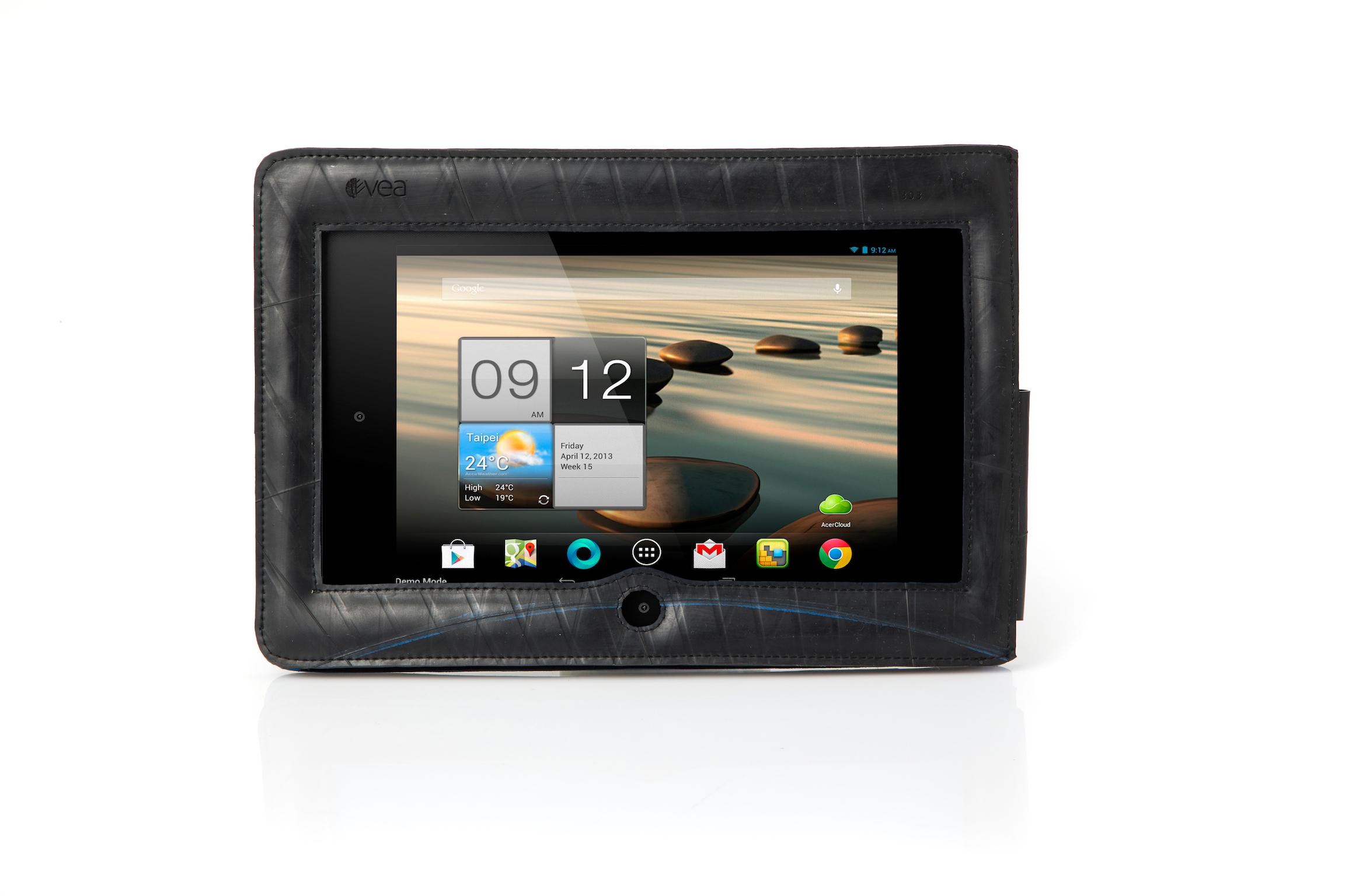 Vea Tablet Case
